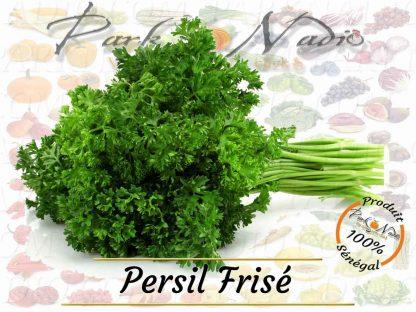 Persil Frise