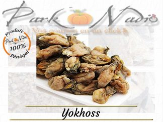 Yokhoss