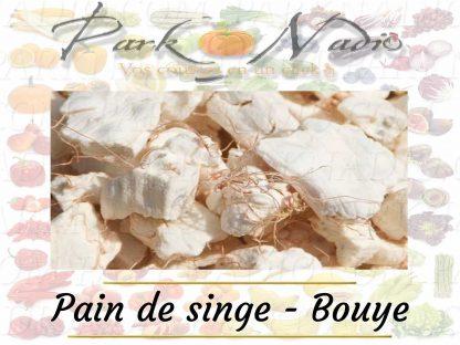 Bouye