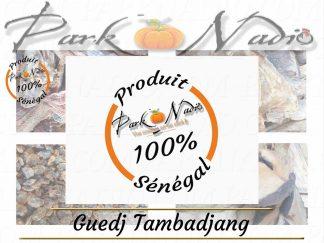 Tambadjang