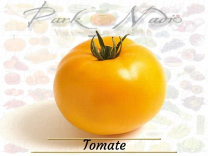 tomates ronde oins mure