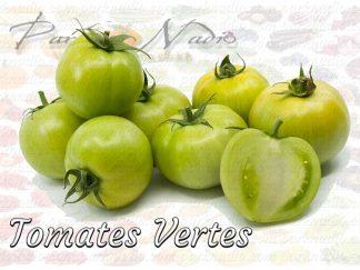 Tomates livraison a domicile